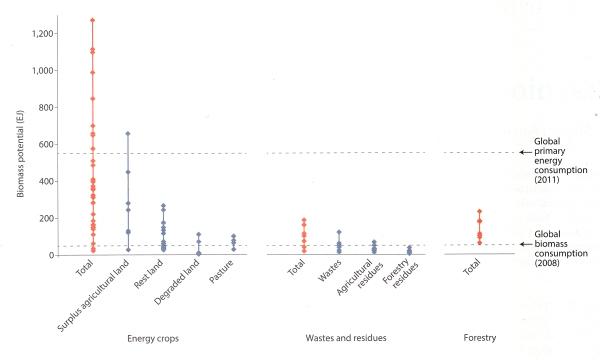 biomass chart processed